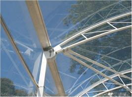 ETFE1small