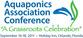 AqAssnConference-2011_Logo.Web2_.6.16