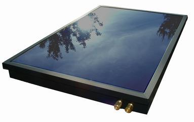 SolarWHpanelNewsletter