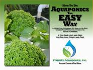 EasyWayFrontCover185px